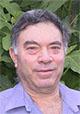 פרופסור אבינעם דנין - Prof. Avinoam Danin